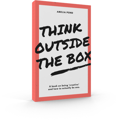 How to create magazine or book mockups | Smartmockups